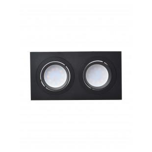 Точечные светильники (Встраиваемые) 302 BL VEGA Италия
