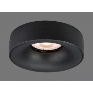 Точечные светильники (Встраиваемые) 3005 BL VEGA Италия