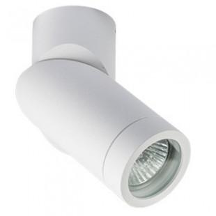 Точечные светильники (Накладные) 4220 WH VEGA Италия