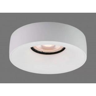 Точечные светильники (Встраиваемые) 3005 WH VEGA Италия