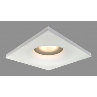 Точечные светильники (Встраиваемые) 3020 WH VEGA Италия