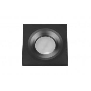 Точечные светильники (Встраиваемые) 3012 BL VEGA Италия