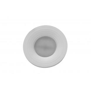 Точечные светильники (Встраиваемые) 3011 WH VEGA Италия
