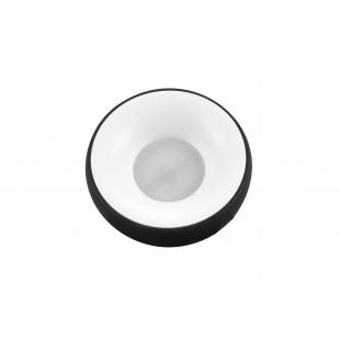 Точечные светильники (Встраиваемые) 3005 WB VEGA Италия
