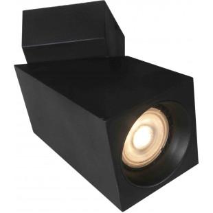 Точечные светильники (Накладные) 4230 BL VEGA Италия