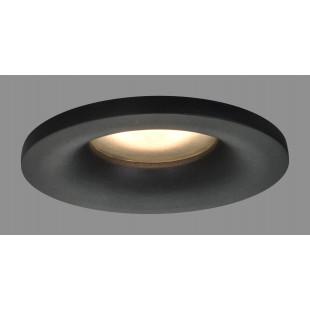 Точечные светильники (Встраиваемые) 3010 BL VEGA Италия