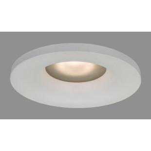 Точечные светильники (Встраиваемые) 3010 WH VEGA Италия