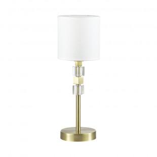 Настольные лампы (С абажуром) 4112/1T Odeon Light Италия