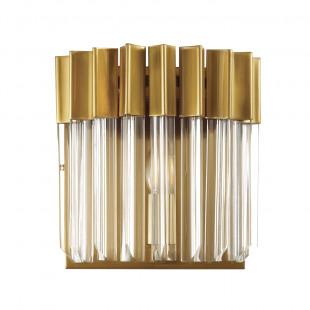 Светильники (Настенные) 4675/1W Odeon Light Италия