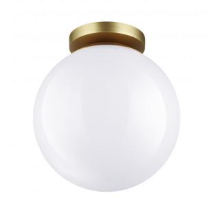 Светильники (Влагозащитные) 4248/1C Odeon Light Италия