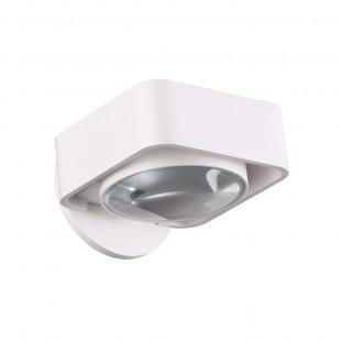Светильники (Настенные) 3889/6WW Odeon Light Италия