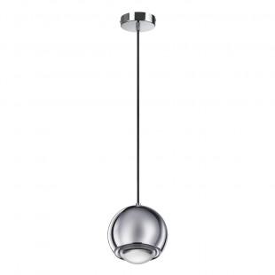 Светильники (Подвесные) 4228/6L Odeon Light Италия