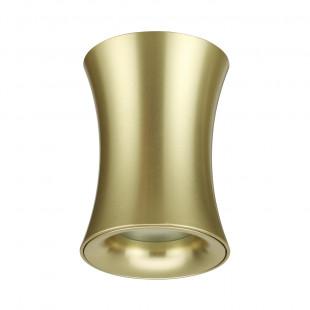 Точечные светильники (Накладные) 4226/1C Odeon Light Италия
