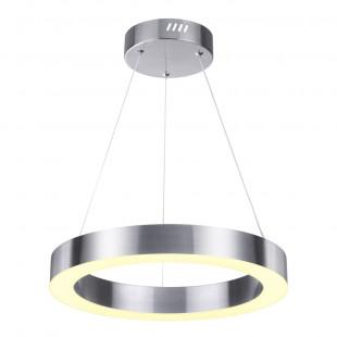 Светильники (Подвесные) 4244/25L Odeon Light Италия