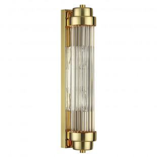 Светильники (Настенные) 4822/2W Odeon Light Италия
