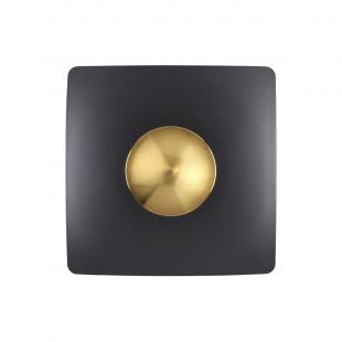 Светильники (Настенные) 4224/13WL Odeon Light Италия