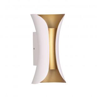 Уличные светильники (Настенные) 3886/6WG Odeon Light Италия