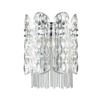 Odeon Light 4633/1W