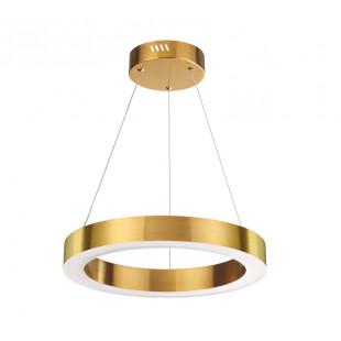 Светильники (Подвесные) 3885/25LG Odeon Light Италия