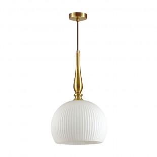 Светильники (Подвесные) 4765/1 Odeon Light Италия