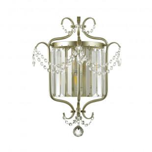 Светильники (Настенные) 4686/2W Odeon Light Италия