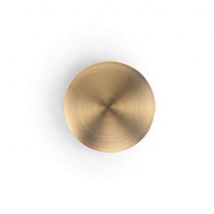Светильники (Настенные) 3871/6WL Odeon Light Италия