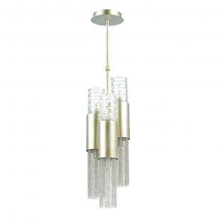 Светильники (Подвесные) 4631/6 Odeon Light Италия
