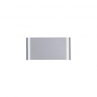 Светильники (Настенные) 4217/4WL Odeon Light Италия