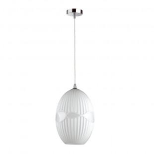 Светильники (Подвесные) 4750/1 Odeon Light Италия