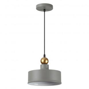 Светильники (Подвесные) 4089/1 Odeon Light Италия