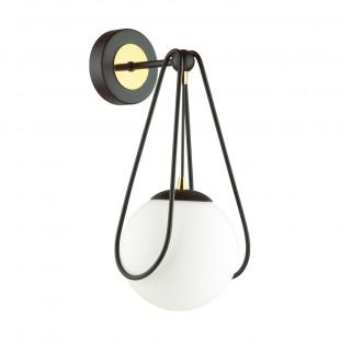 Светильники (Настенные) 4268/1W Odeon Light Италия