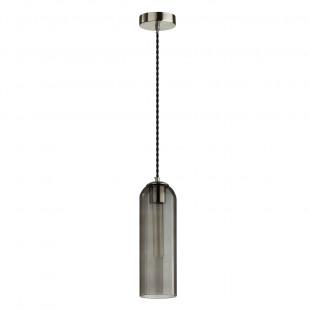 Светильники (Подвесные) 4805/1 Odeon Light Италия