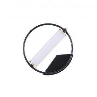 Светильники (Настенные) 3905/6WL Odeon Light Италия