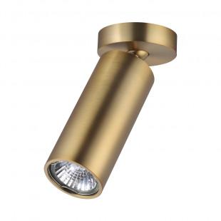 Точечные светильники (Накладные) 4279/1C Odeon Light Италия