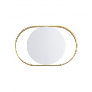 Светильники (Настенные) 4246/7WW Odeon Light Италия