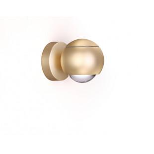 Светильники (Настенные) 3915/9WL Odeon Light Италия