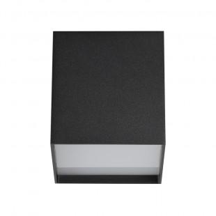 Точечные светильники (Накладные) 4233/10CL Odeon Light Италия
