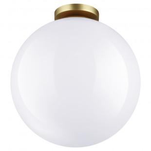 Светильники (Влагозащитные) 4250/1C Odeon Light Италия