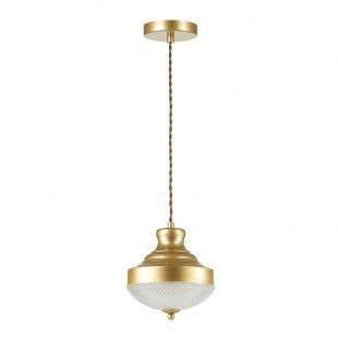Светильники (Подвесные) 4658/1 Odeon Light Италия