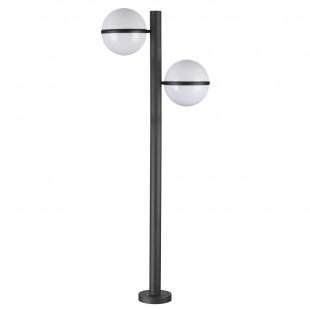 Уличные светильники (Фонари столбы) 4832/2F Odeon Light Италия