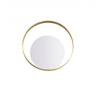 Светильники (Настенные) 3899/7WW Odeon Light Италия
