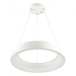 Светильники (Подвесные) 4066/40L Odeon Light Италия