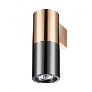 Светильники (Настенные) 3583/1W Odeon Light Италия