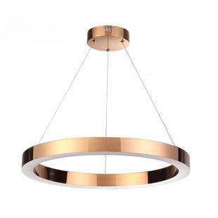 Светильники (Подвесные) 3885/35LA Odeon Light Италия
