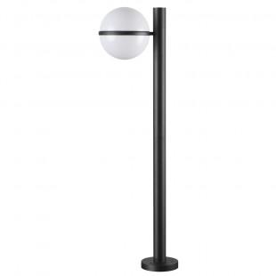 Уличные светильники (Фонари столбы) 4832/1F Odeon Light Италия