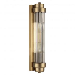 Светильники (Настенные) 4821/2W Odeon Light Италия