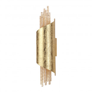 Светильники (Настенные) 3901/5W Odeon Light Италия