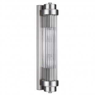 Светильники (Настенные) 4823/2W Odeon Light Италия