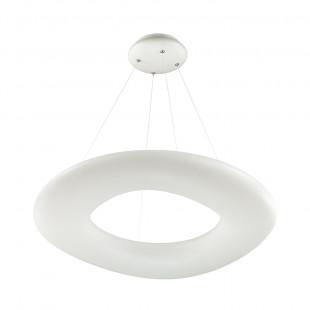 Светильники (Подвесные) 4068/60L Odeon Light Италия