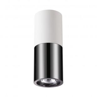 Точечные светильники (Накладные) 3834/1C Odeon Light Италия